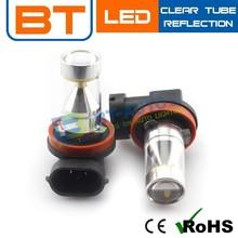 Excellent Luminous Super Bright LED Car Brake Strobe