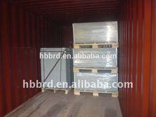 Best quality of fiber cement board price/cement fiber board