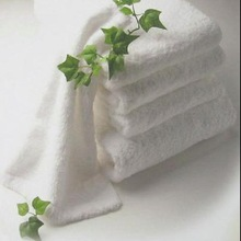 Vietnam all size bright colors cotton towel