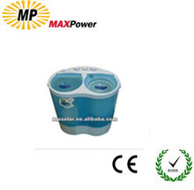 2015 cheap and high quality mini washing machine dryer
