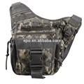 Camuflagem militar saco, Desporto ao ar livre militar bolsa de viagem, Militar saco tático