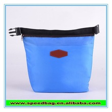 yiwu professional production cool bag isohermic bag lunch cool bag for picnic FW15851