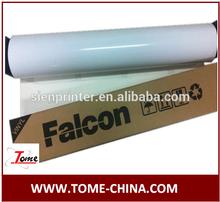 160g self adhesive printing media in guangzhou