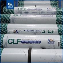 World Class Self-adhesive Bitumen Masonry Waterproofing