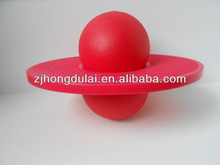 Factory direct sales similar basket ball toy