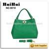 fit bag china ethnic embroidery bag 2015 brands handbag
