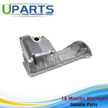 Car oil pan oil sump for BMW 11131740346