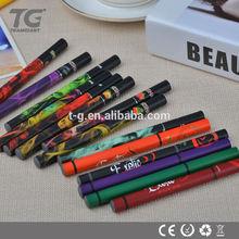 Factory OEM wholesale!!! Accept Paypal!! High Quality E Shisha, electronic shisha, Disposable shisha pen