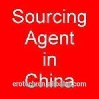 Years professional Best Dollar Item Purchasing Agent