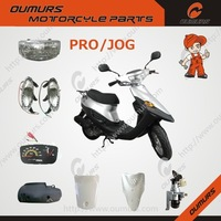 PRO JOG HIGH QUALITY MOTORCYCLE PARTS
