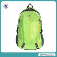 Waterproof Backpack Rucksack Rain Cover Bag Rainproof Pack Cover for Camping Hiking