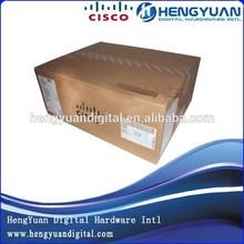 CISCO ASR1002-X, 20G, Sec+HA Bundle, K9, AES licence ASR1002X-20G-SHAK9