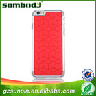 mobile cases and covers,cheap mobile phone cases