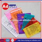 ldpe plastic specimen bag/bag for medical/autoclave biohazard bags