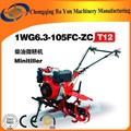 agricolo elettrico mini diesel di potenza giardino timone diesel
