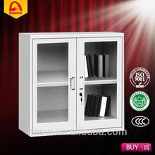new design mini bar cabinet sliding glass door file cabinet italian classical office furniture