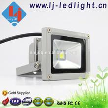 Outdoor LED Flood Light 10W 20W 30W 50W 80W 100W RGB Warm Cool white Waterproof AC85V-265V