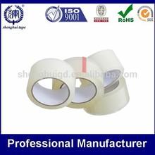 Transparent Adhesive Tape /Carton Packing Tape