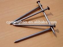 common nail/polished 15cm iron nail/common wire nail