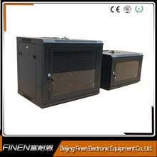 Soho office/home use cheap server rack enclosures