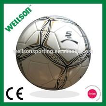 Bulk footballs for sales