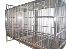 big size dog enclosure / dog house / dog cage