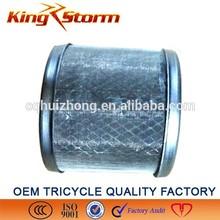 Bajaj motorcycle parts bajaj oil filter