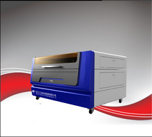 80w Co2 rabbit laser cutter New Model SCU1060 Co2 Laser Cutting Machine