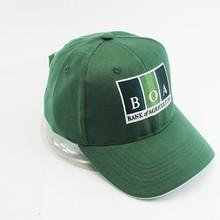2015 new style promotional baseball cap custom key caps