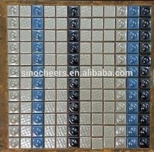 Ceramic Mosaic Tile Picture/Pattern/Design