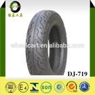 Taiwan Mould Qingdao Deji motorcycle tires manufacturer tyre motorcycle