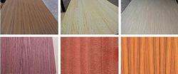 17mm red oak mdf factory sell muebles del mdf dormitorio