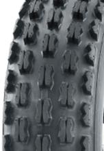 22x7-10 new atv tire