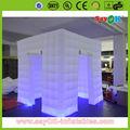 led baratos inflables cabina de fotos de la boda la venta photobooth photo booth