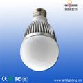 الصين الصانع 9w المصابيح أدى الإضاءة الزينة