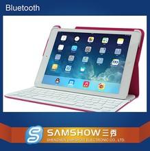 Wholesale Beauty Multi-function Digital Portatil WQireless Bluetooth slim armor Keyboard spigen