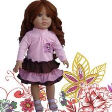 Menina nu bonita boneca / fotos de belos doll / 3d fotos de meninas bonitas