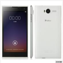 Made in China inew V7 WCDMA 850/1900/2100 Android OS 4.4 Inew phone inew v7