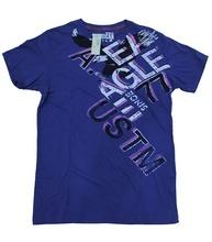 Men Brand Exporter Bangladesh t shirt factory thailand