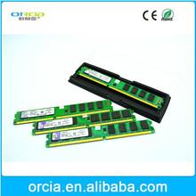2015 best DDR RAM,DDR2 2GB RAM MEMORY,DDR2 RAM NON-ECC for desktop
