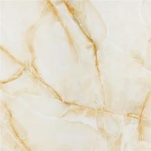 LIDA Elegant marble granite types italian marble makrana white marble price
