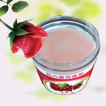 air freshener Indoor solid toilet air freshener / air freshener gel wholesale in China