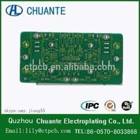 OEM PCB board manufacturer