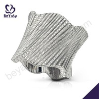 elegant wholesale real sterling silver jewelry