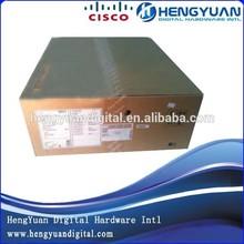 CISCO ASR1002-X, 36G, Sec+HA Bundle, K9, AES licence ASR1002X-36G-SHAK9