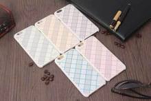 new arrival COCO PC lv leather cover case for samsung galaxy s4 i9500 Mixed wholesale