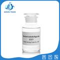 Bronceado químico leatehr planta tan n- duodecil dimetil bencil smmonium cloruro
