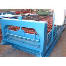 Welcomed economic 0.5mm roof sheet corrugation machinesb1365850