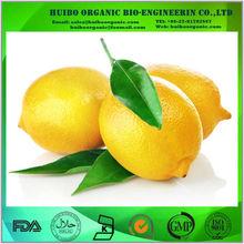 Lemon P.E.