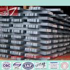 square steel bar/square bar steel bar iron bar/square steel billet